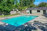 730 Santa Alicia Drive - Photo 12