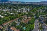 730 Santa Alicia Drive - Photo 13