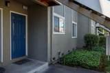 730 Santa Alicia Drive - Photo 2