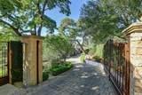 135 Ridgewood Road - Photo 2