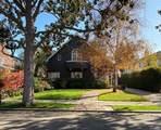 262 Santa Rita Avenue - Photo 1