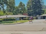 183 White Oak Drive - Photo 27