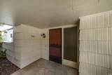 183 White Oak Drive - Photo 3