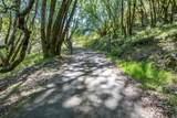4000 Old Rancheria Road - Photo 2