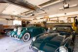 4000 Old Rancheria Road - Photo 33