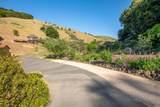 4000 Old Rancheria Road - Photo 34