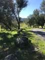 2955 Old Bennett Ridge Road - Photo 3