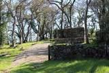 2955 Old Bennett Ridge Road - Photo 7