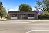 603 Main Street - Photo 5