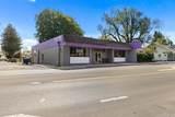 603 Main Street - Photo 7