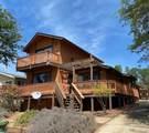 4060 Mesa Drive - Photo 1