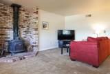 4060 Mesa Drive - Photo 5