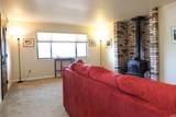 4060 Mesa Drive - Photo 6