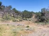 5386 Blue Ridge Trail - Photo 6