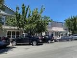 9155 Graton Road - Photo 5