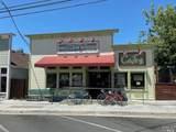 9155 Graton Road - Photo 8