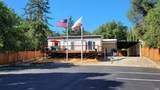 21249 Redwood Highway - Photo 1