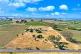 2111 Las Amigas Road - Photo 3