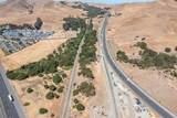 1646 State Highway 12 - Photo 16