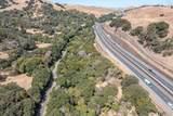 1646 State Highway 12 - Photo 17