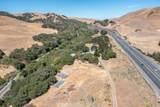 1646 State Highway 12 - Photo 22