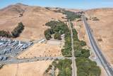 1646 State Highway 12 - Photo 5
