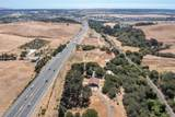 1646 State Highway 12 - Photo 7