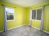 2849 Bowen Street - Photo 15