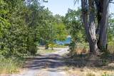 489 Duer Road - Photo 1