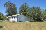 489 Duer Road - Photo 38
