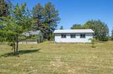 489 Duer Road - Photo 39
