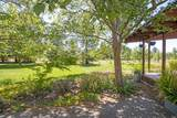 489 Duer Road - Photo 6