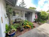 6616 Fairfield Drive - Photo 2