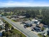 17901 Highway 1 - Photo 48