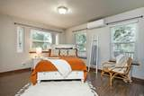 17113 Butts Canyon Road - Photo 11