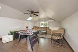 17113 Butts Canyon Road - Photo 13