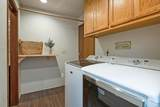 17113 Butts Canyon Road - Photo 14