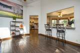 17113 Butts Canyon Road - Photo 16