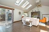 17113 Butts Canyon Road - Photo 17