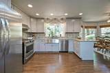 17113 Butts Canyon Road - Photo 2