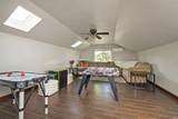 17113 Butts Canyon Road - Photo 21