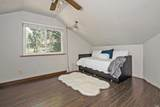 17113 Butts Canyon Road - Photo 22