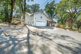 17113 Butts Canyon Road - Photo 23