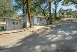 17113 Butts Canyon Road - Photo 24