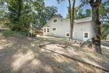 17113 Butts Canyon Road - Photo 25
