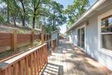 17113 Butts Canyon Road - Photo 26