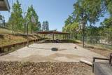 17113 Butts Canyon Road - Photo 27
