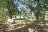 17113 Butts Canyon Road - Photo 28