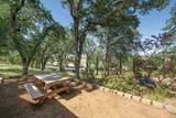 17113 Butts Canyon Road - Photo 29