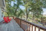 17113 Butts Canyon Road - Photo 30